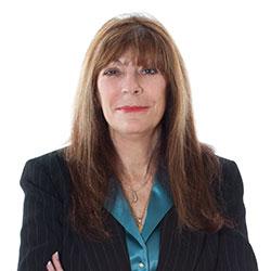 Nancy Berke