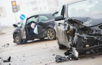 Car Accident Atlanta GA